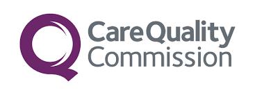 CQC - Care Quality Commission