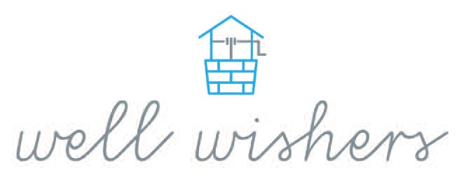 Well Wishers Logo